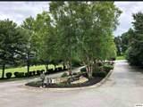 Lot 115R Majestic Circle - Photo 10