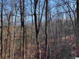 Lot Lot 177 Cliff Branch Road - Photo 1