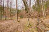 3414 Obes Way - Photo 18