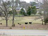 Lot 2 Valley Home Rd - Photo 3