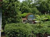8038 Cross Creek Dr Lot 21 - Photo 1