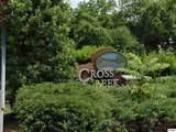 8010 Cross Creek Dr Lot 25 - Photo 1