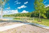 Lot 44 Lakeside Ct - Photo 8