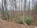 2520 Treehouse Ln - Photo 1