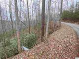 2520 Treehouse Ln - Photo 2