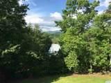 4822 White Pine Way - Photo 18