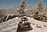 1050 Ski View Drive - Photo 31