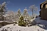 1050 Ski View Drive - Photo 32