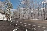 1050 Ski View Drive - Photo 33