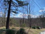 Lot 426 Ski View Ln - Photo 1