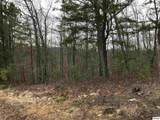 Lot 13 Misty Ct. - Photo 13