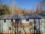 478 Mountain Dr - Photo 35