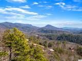 929 Autumn Ridge Way - Photo 6