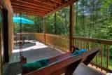 1719 Scenic Woods Way - Photo 14