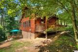1719 Scenic Woods Way - Photo 34