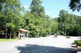 4229 Parkway Lot 179 - Photo 31