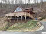 920 Crooked Ridge - Photo 1