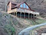 920 Crooked Ridge - Photo 30