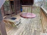 4052 Day Lilly Way - Photo 4