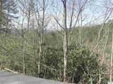3608 Moonshine Lot 12 - Photo 1