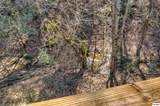 539 Blackberry Ridge Way - Photo 22