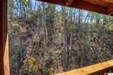 539 Blackberry Ridge Way - Photo 25