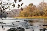 2052 River Mist Circle - Photo 6