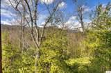 536 Chickasaw Gap Way - Photo 2