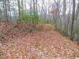Lot# 25 Fox Hunters Lane - Photo 7