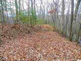 Lot# 25 Fox Hunters Lane - Photo 9