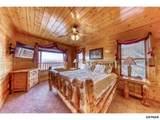 2609 Greystone Ridge Dr. - Photo 14