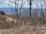 835 Deer Path Ln - Photo 1