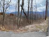 835 Deer Path Ln - Photo 5