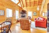 2251 Upper Middle Creek Rd - Photo 11