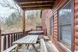 2251 Upper Middle Creek Rd - Photo 24