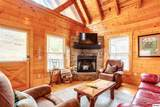 2251 Upper Middle Creek Rd - Photo 4