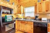 2251 Upper Middle Creek Rd - Photo 8