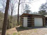3789 Henry Town Rd - Photo 5
