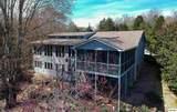 1870 Ridgecrest Drive - Photo 9
