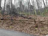 Lot 335A Lamons Loop - Photo 1