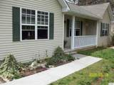 7309 Marble Springs Rd - Photo 2