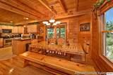 1663 Mountain Lodge Way - Photo 10
