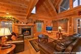1663 Mountain Lodge Way - Photo 13