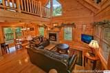 1663 Mountain Lodge Way - Photo 14
