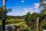 1663 Mountain Lodge Way - Photo 18