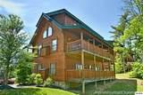 1663 Mountain Lodge Way - Photo 2