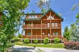 1663 Mountain Lodge Way - Photo 3