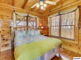 3139 Lakeview Lodge Dr - Photo 16