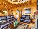 3139 Lakeview Lodge Dr - Photo 4