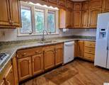 1630 Valley Rd - Photo 16